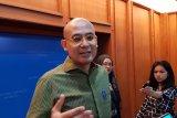 Pemerintah Indonesia pantau serius perkembangan kasus cacar monyet di Singapura