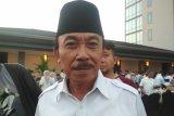 Gerindra NTB mengusulkan KLB atas kematian anggota KPPS