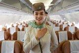 Maskapai Vietnam buka kembali penerbangan domestik