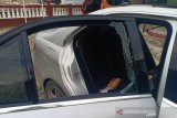 Curi mobil, pria ini ditangkap Tim Puma Polres Loteng
