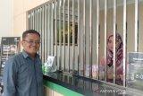 Meningkat, penukaran uang di Pegadaian Surakarta capai Rp130 juta/hari