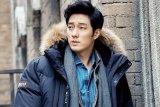 So Ji Sub jalin hubungan dengan presenter Jo Eun Jung
