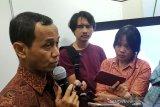 Kemenkes: monkeypox tidak ada di Indonesia