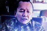 PWNU Lampung minta warganya tidak ikut