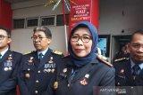 Sebanyak 112.523 orang narapidana dapatkan remisi Idul Fitri