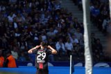Kebimbangan fans Liverpool memilih Marco Reus atau Kai Havertz