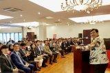 Perusahaan Korea ingin rekrut ribuan tenaga kerja Indonesia