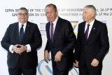 Moskow siap putus hubungan dengan Uni Eropa jika ada sanksi keras