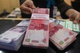 Pemkab OKU anggarkan THR  pegawai Rp25 miliar