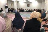 Menjalani Ramadhan bagi anak Muslim di Inggris