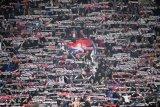Lyon melaju Liga Champions, tapi Saint-Etienne ke Liga Europa