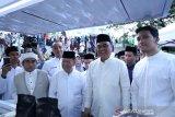 Wakil Ketua DMI motivasi pemuda Islam Indonesia gerakkan ekonomi umat
