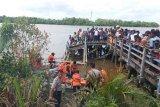 Jenazah dua ABK KM Sinar Maros ditemukan