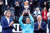 Italian Open dimajukan setelah ATP revisi kalender 2020