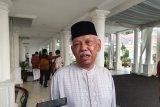 Akademisi dukung pemberhetian Firli jika terbukti langgar etik KPK