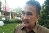 Pemkot Manado ingatkan perusahaan bayar THR tepat waktu