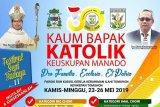 10 Tim Berebut Grand Champion Festival KBK