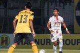 Barito Putera ikat Bayu Pradana perpanjangan kontrak selama tiga tahun