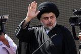 As-Sadr: Perang AS-Iran akan menjadi