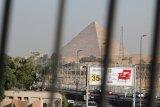 Pascateror bom dekat Piramida Giza, WNI di Mesir diimbau waspada