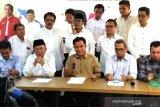 Yusril  Ihza Mahendra: TKN akan ajukan permohonan pihak terkait ke MK