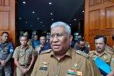 Gubernur Sultra minta tidak ada aksi pascapengumuman Pemilu