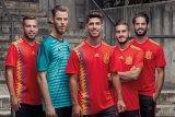 Alasan berakhirnya kerja sama Timnas Spanyol dan Adidas