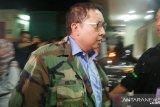 Prabowo ke Dubai, Fadli Zon pertanyakan beredarnya manifes penumpang pesawat