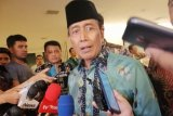 Wiranto: Pelaku kericuhan adalah preman bayaran