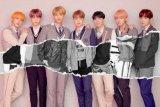 BTS, WINNER, BLACKPINK raih posisi puncak Billboard