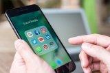 Akses media sosial pulih total