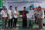 Ramadhan, WOM Finance berbagi kebaikan