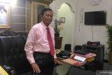 Wali Kota minta rumah sakit dan puskesmas tetap layani pasien
