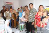 23.000 keluarga di Batam terima BPNT
