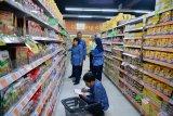 YLK Sumsel dorong BPOM razia produk makanan pasar swalayan