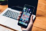 Berikut aplikasi-aplikasi yang sering digunakan selama #dirumahaja