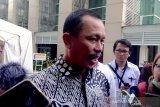 Komnas HAM dukung penuh kepolisian ungkap dalang kericuhan aksi 21-22 Mei