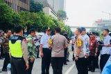 Anies sebut korban aksi 22 Mei mencapai 737 orang, 8 orang meninggal