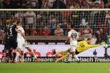Stuttgart ditahan imbang  Union Berlin dalam playoff