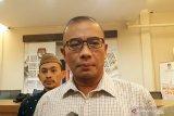 Sanksi etik kasus asusila Ketua KPU Banjarmasin tunggu putusan DKPP