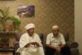 Dubes Sudan kagumi gotong-royong di Indonesia