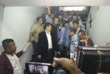 People power yang enteng-entengan bukan untuk ganti rezim, kata Amien Rais