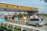 Hindari kecelakaan, waspadai jalur lurus Tol Solo-Ngawi