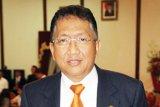 Pemprov Sulawesi Utara mulai bayar THR 12.256 ASN