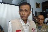 Pendiri MER-C Dr. Joserizal Jurnalis tutup usia, akan dimakamkan di TPU Pondok Rangon