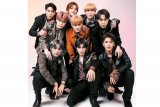 Usai  konser tur dunia, NCT 127 kembali rilis album baru