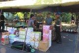 Pomdam XIII/Merdeka gelar bazar murah