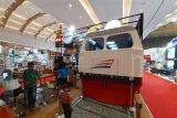 KAI obral diskon tiket 20 persen di Jakarta Fair 2019