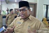 Siap maju di Pilkada PadangPariaman,  Suhatri Bur kantongi lima nama dampingi