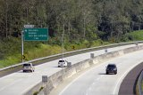 Waskita segera selesaikan Jalan Tol Lampung-Palembang